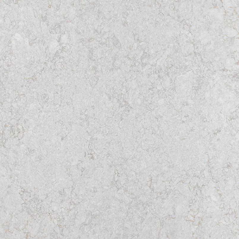 Gray Lagoon Quartz