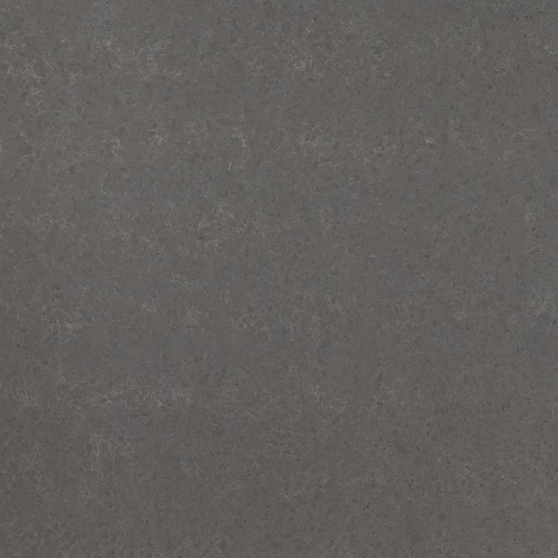 Babylon Gray – Concrete Finish Quartz