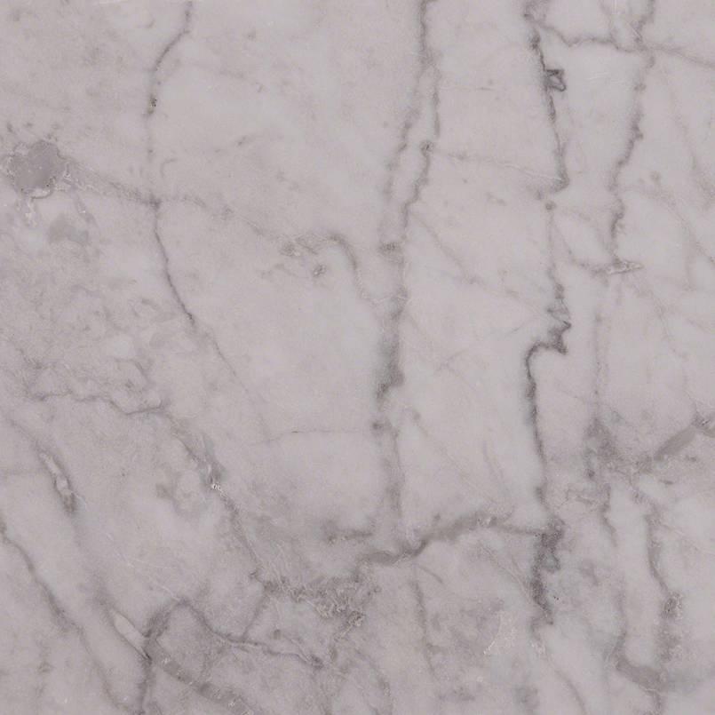 Grigio Adriatico Marble