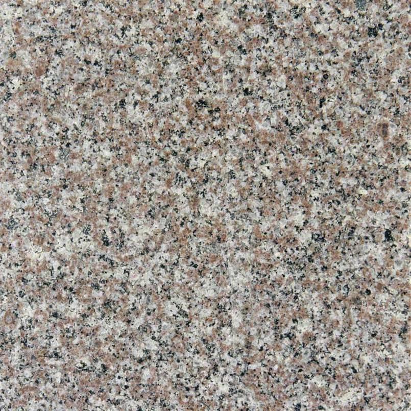 Bain Brook Granite